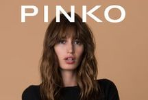 FW2015 COLLECTION / All the PINKO looks from Fall Winter 2015 collection: pick your favourite!