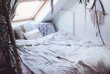 A better night's sleep