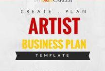 Art Marketing tips
