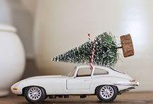 PURE CHRISTMAS ♥