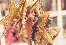 Christmas ideas / diy