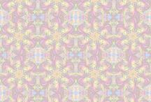 Kaleidoskop / Kaleidoskop Art