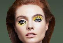 Art of Make-up