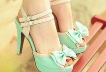 ♡Dem Shoes♡