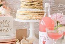 Pancake Day / In honour of pancake day...