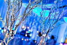 Winter Wonderland / Mid Year Xmas