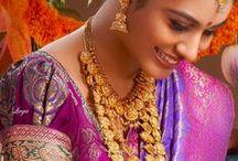 Indian weddings. / the whole south indian baand bhaaja doli scene!