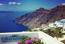 Greece / Ἑλλάς