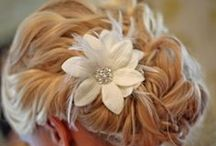 Hairstyles Ideas 1