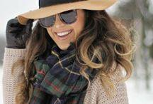 Beauty: Wintertzeit ❤️