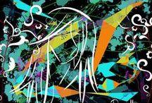 Abstrack