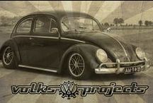 ✠✠ VW Posters ✠✠ / VW Posters