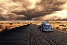 ✠✠ VW Beetle ✠✠ / VW Beetle - Bug