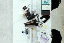 OFFICE | inspiration