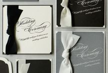 Invitation,card