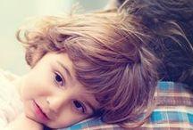 parenting/homeschooling