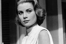 Grace Kelly / Grace Kelly