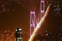 ISTANBUL / Istanbul