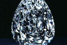 Jewels & Jewelry & Diamond & Goild & Silver & Watches & Pearls / Jewels & Watches & Pearls