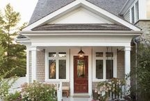 Houses & Homes & Decoration / Houses & Homes & Decoration