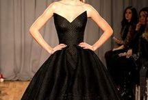 Jolies robes / De princesse, de rêve...