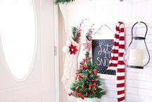 Karácsony ❤️☃️