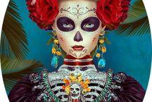 Dirección de Arte México