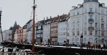 Copenhagen / Copenhagen Guides, Tips and secrets! Everything you need for a trip to Copenhagen.