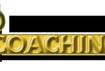 Lisa-Marie Coaching