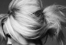 Hair.  / public / by Fel Jonathan