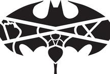 Exbat welcomes all bats!