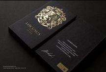 //GRAPHIC DESIGN / Graphic Design | Typography | Illustration | Art