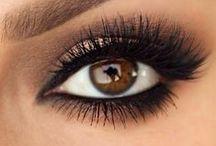 maquillagee&beauté :)