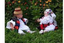 Maramures Romania / My beautiful country ! Amazing people, unbelivebel beautiful place !!!