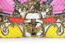 Dolce Gabbana Purses