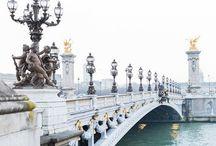 WANDER-Paris
