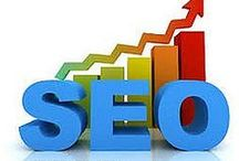 Get 10x More Exposure and Customers / Raleigh SEO Get your business 10x more exposure and 10x more customers  Raleigh SEO Services (webmaxexposure.com) helps local businesses like yours get found on Google and other search engines easily. Get your 1st exposure for free and start getting new clients.