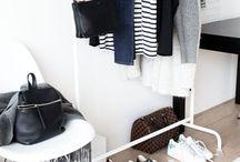HOUSE-closet