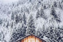 //winter//