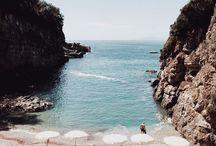 WANDER-beaches