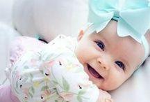 babies ♥
