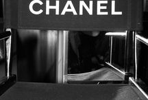 Chanel / by Kylie Jenner