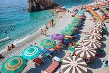 Itália / Italy