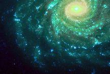 Astronomia / Astronomy