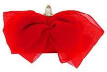 Bridal Clutches - Designer Haute Couture purses for weddings
