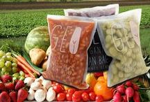 Vaccum Bags / Our #VacuumBags are the perfect packaging approach for packing food products along with coffee and pharmaceutical products because the products receive optimal protection against moisture penetration.