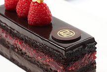 Chocolate  ❤️