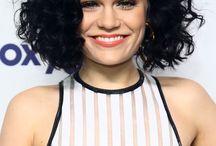 Jessie J / My Idol