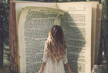 ♡amo livros ♡