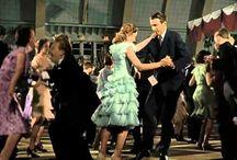 Ballando ballando.... / Musica,movimento,armonia,socializzazione,sentimento.....